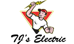 TJ's Electric Noco